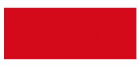 KMB Media – Full-Service Werbeagentur aus Hamm und Hagen