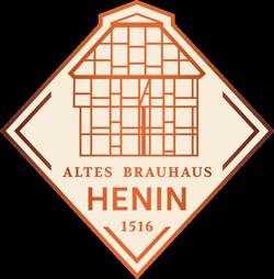 Brauhaus Henin, Hamm | Neueröffnung Herbst 2017